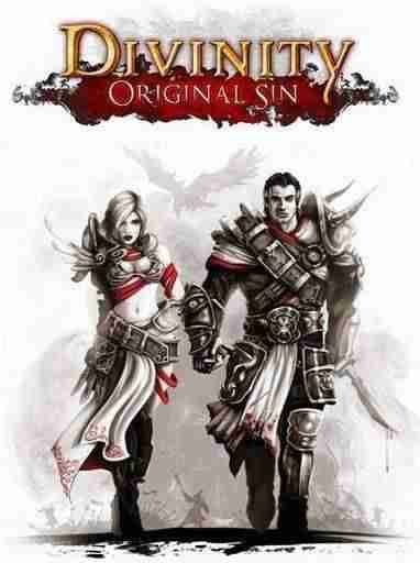 Descargar Divinity Original Sin [English][STEAM EARLY][P2P] por Torrent